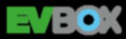 EV-Box_Logo_PNG_(2).png