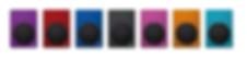eoMini Colour Palette.png