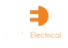 Lundie Electrical Logo