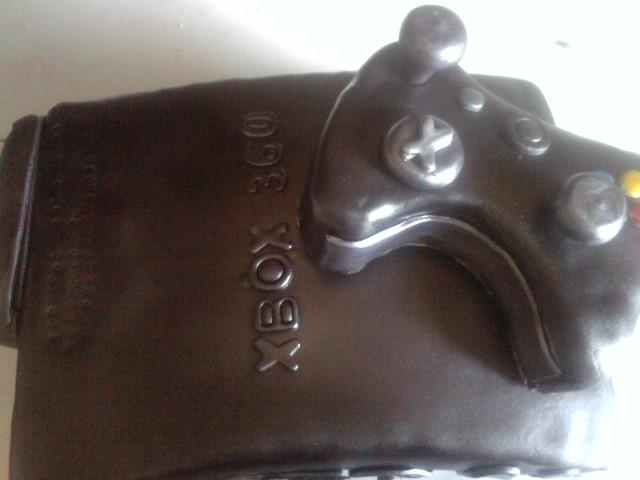 Xbox 2.jpg
