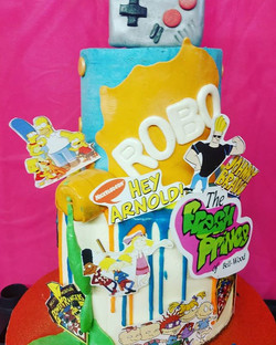 im this old lol_❤❤❤❤❤❤❤❤_Cake- 30 servin