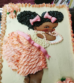 Baby #puff__Servings- 50_Flavor- Vanilla