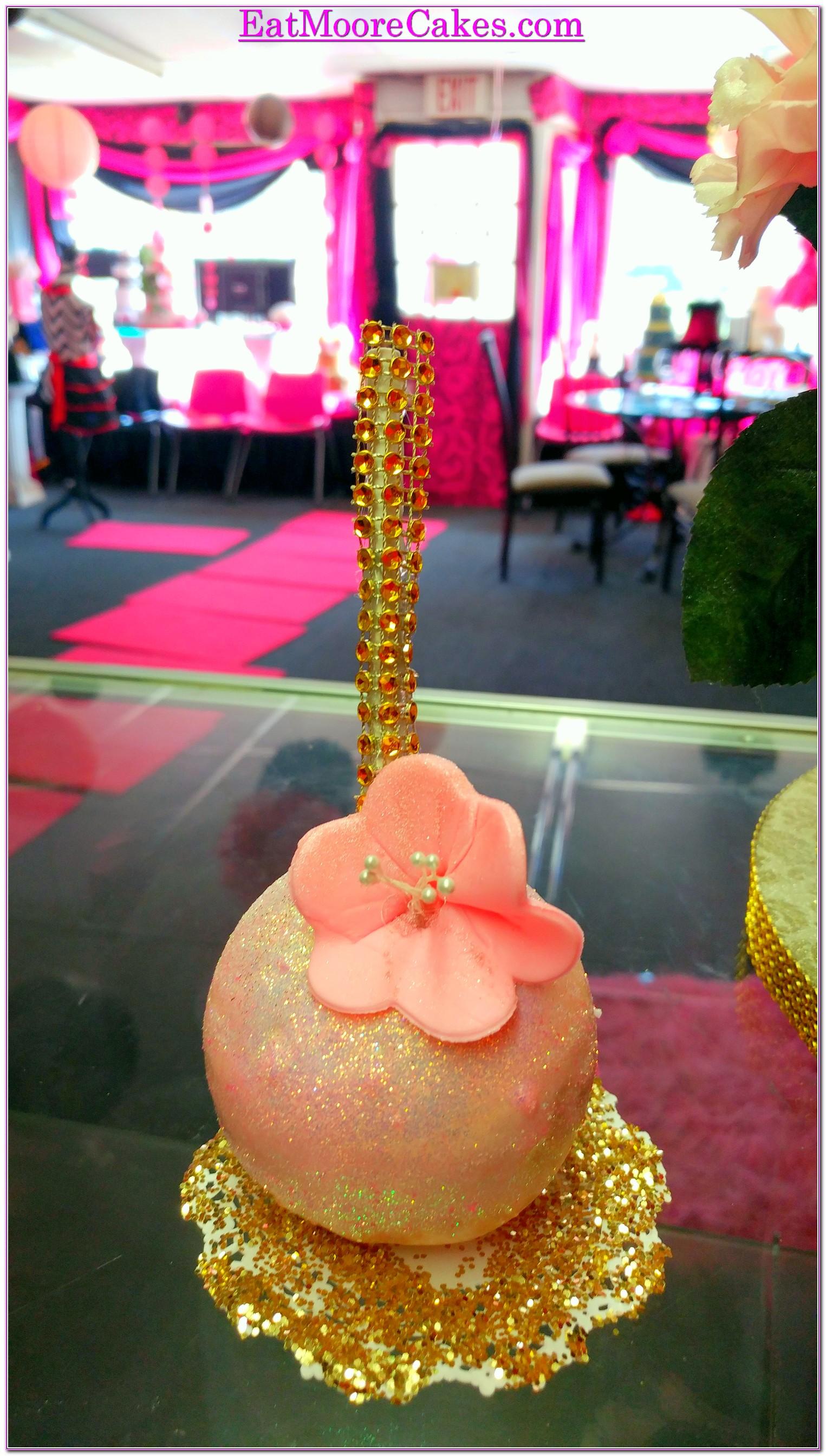 #cakepop
