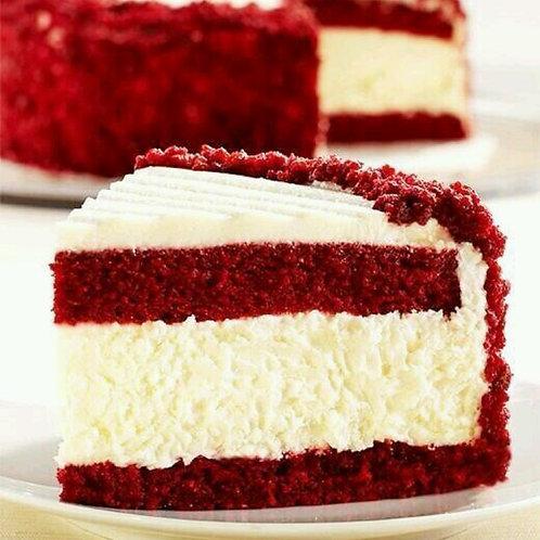 Premium Cakes!