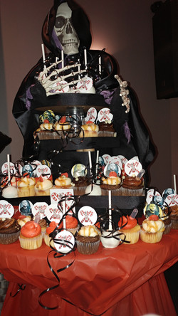 Eat Moore Cakes