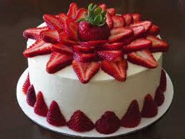 Premium Cakes more
