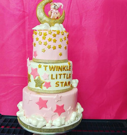 ❤❤❤Twinkle lil star❤❤❤❤ TO ORDER EMAIL__