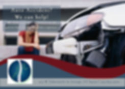 AutoAccidentSlide-ActiveHealth.jpg