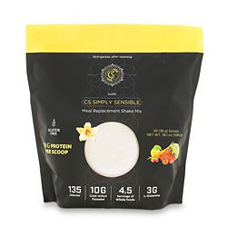 Meal Replacement Shake Mix.jpg