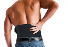 The Proper Use and Limitations of Back Support Belts