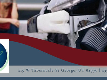 """Minor"" Motor Vehicle Accidents (MVA's)"