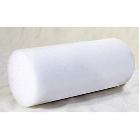 Foam Rollers.jpg