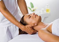 Massage at Cedar City Chiropractic