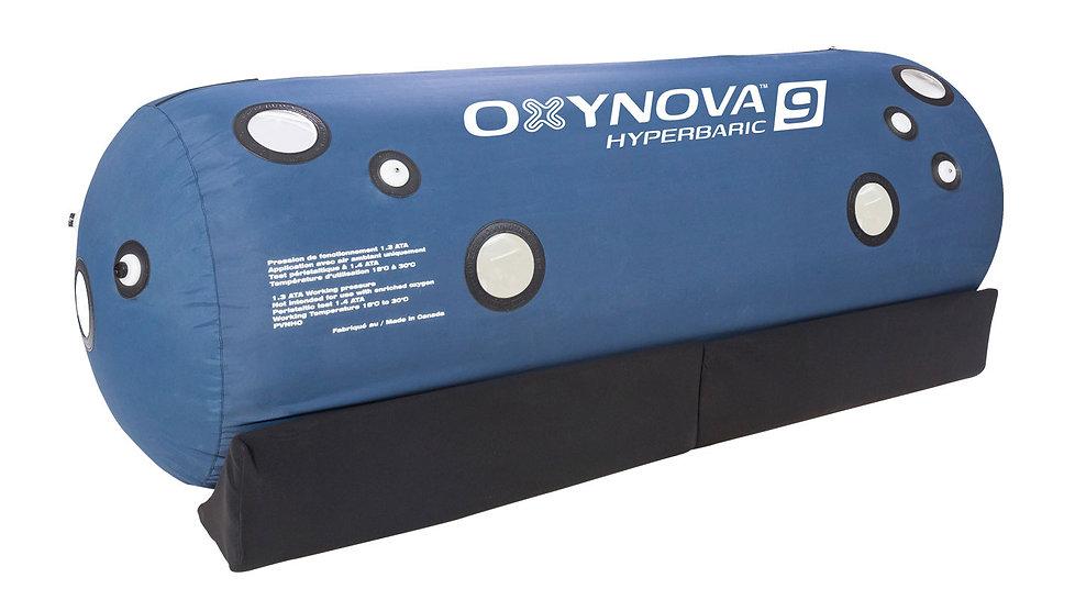 oxynova.jpg