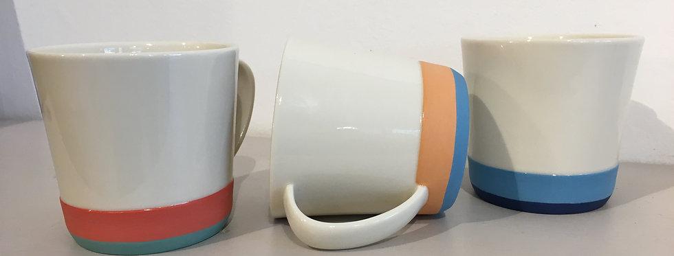 adeled stanley mugs