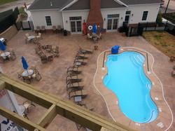 stamped pool.jpg