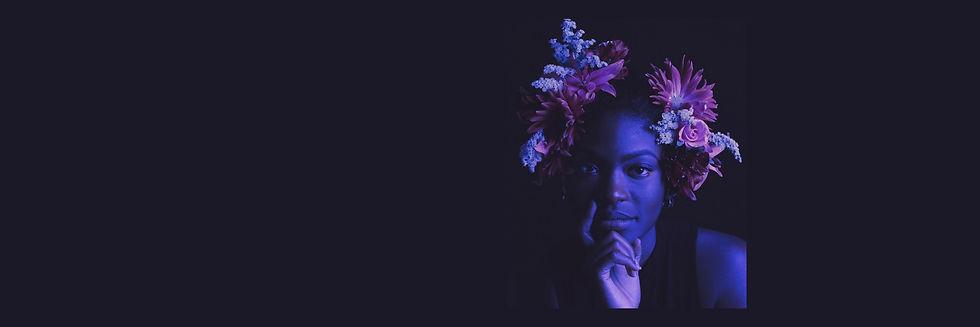 Claim Your Crown - dark background.jpg