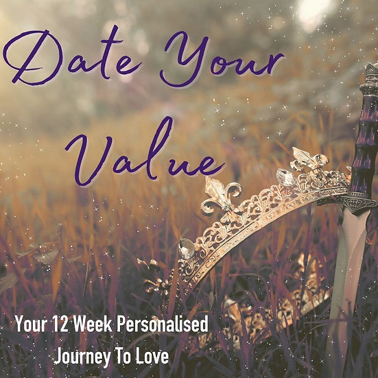 Date Your Value