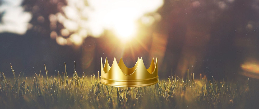 Claim Your Crown - background 4.jpg