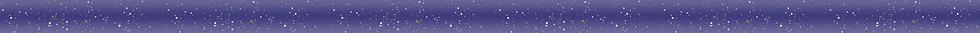 393678 blur line w sparkles.png
