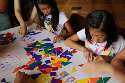 international adopted child reunion Acrobats of China Branson (30)