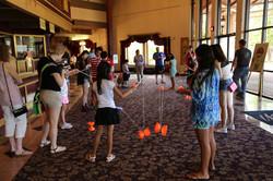 international adopted child reunion Acrobats of China Branson (56)