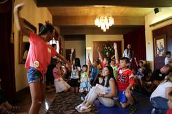 international adopted child reunion Acrobats of China Branson (145)