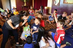 international adopted child reunion Acrobats of China Branson (147)