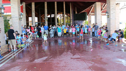 international adopted child reunion Acrobats of China Branson (133)