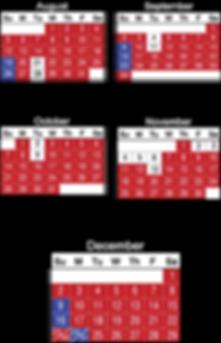 calendar acrobats.png
