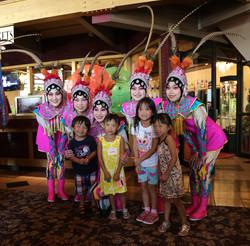 international adopted child reunion Acrobats of China Branson (156)