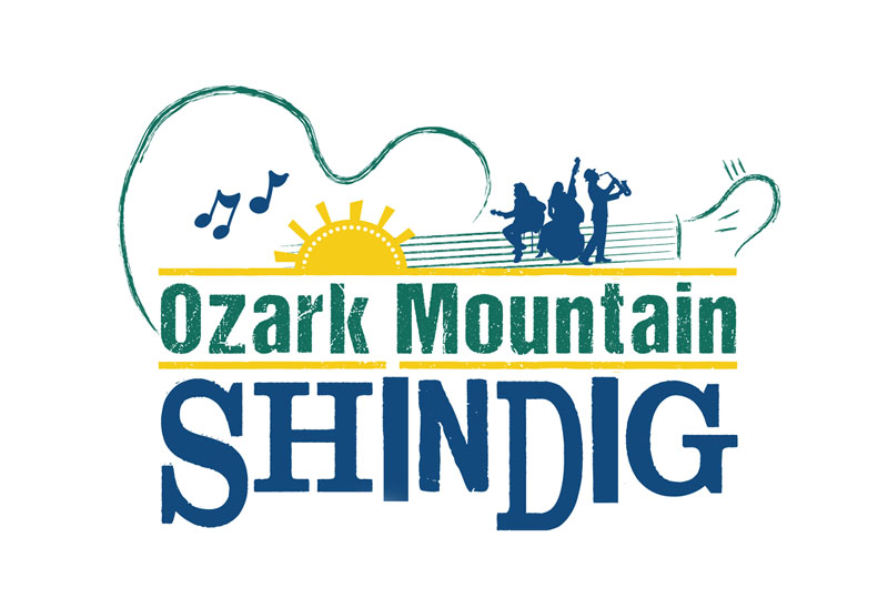 Ozark Mountain Shiding