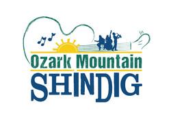Ozark Mountain Shiding