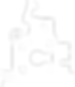 Acrobats on Ice Branson white logo.png