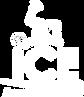 Acrobats on Ice Branson white logo.png