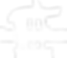 The White House Theatre.png