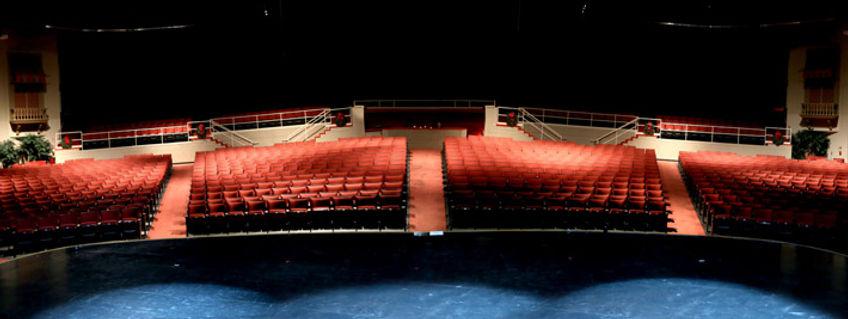 acrobats theatre rfd theater