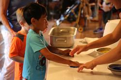 international adopted child reunion Acrobats of China Branson (20)