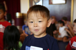 international adopted child reunion Acrobats of China Branson (149)