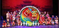 International Adopted Child Reunion