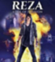 Reza_2017_Poster_1.jpg