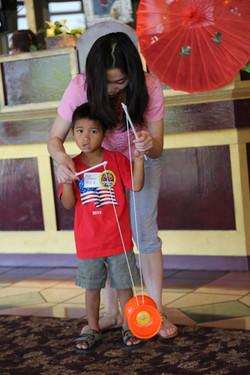 international adopted child reunion Acrobats of China Branson (33)