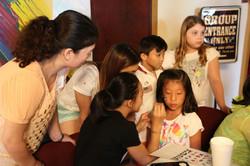 international adopted child reunion Acrobats of China Branson (119)