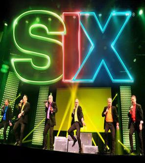 six-voices-zero-instruments.jpg