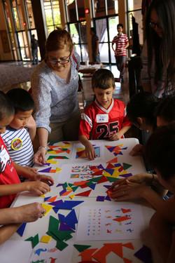international adopted child reunion Acrobats of China Branson (25)