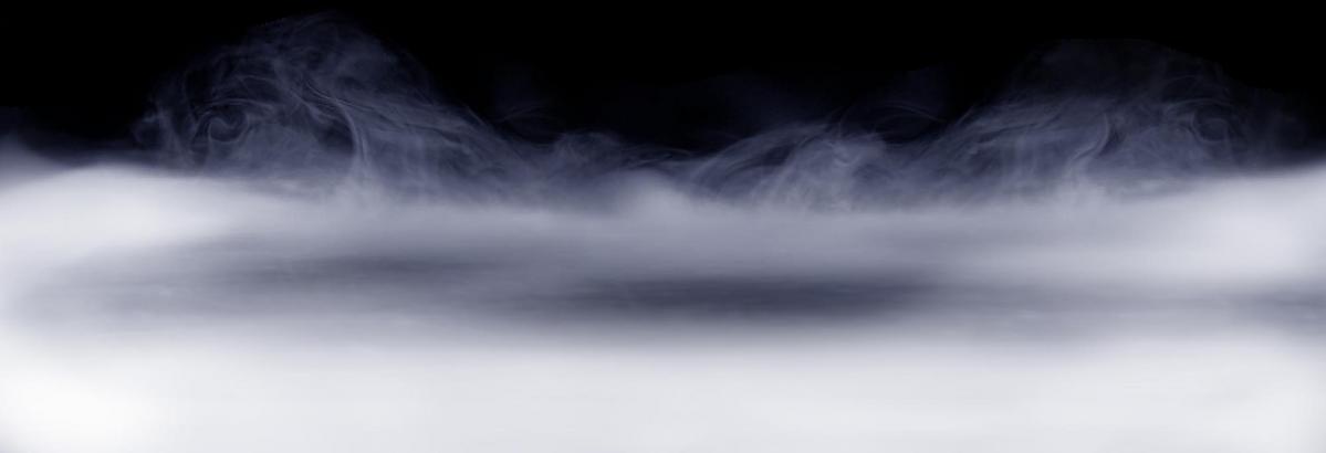 Mist Copy.png