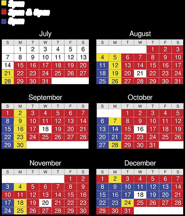 FINAL ICE calendar 2019.png