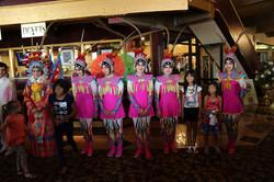 international adopted child reunion Acrobats of China Branson (153)