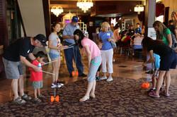 international adopted child reunion Acrobats of China Branson (31)