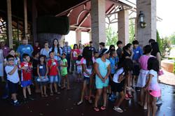 international adopted child reunion Acrobats of China Branson (135)